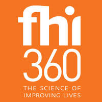 FHI 360 Graduate & Experienced Job Recruitment (5 Positions)