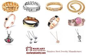 snless steel jewellery china