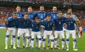 Dixan è 'Official Partner' della Nazionale Italiana di Calcio - Spot and Web