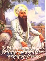 guru ramdas ji image com