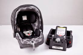 this baby seat good peg perego