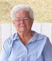MATTIE LOU ROWLAND | Obituaries | buffaloreflex.com