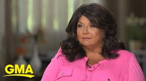 Abby Lee Miller says her prison time and cancer battle have only ...