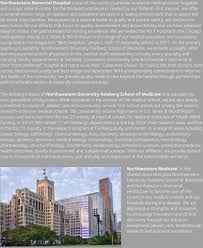 Psychiatry and Behavioral Sciences and the Norman and Ida Stone Institute  of Psychiatry - PDF Free Download