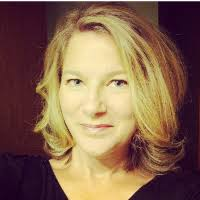 Francesca Smith, Licensed Professional Counselor, GA | Mind Diagnostics