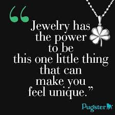 quotes inspirational quote jewelry inspirational necklace