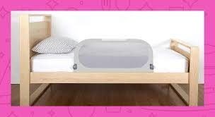 13 Best Toddler Bed Rails Bumpers Mom Approved For 2020