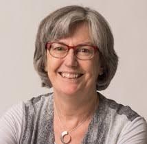 Isabel Smith - Department of Pediatrics - Dalhousie University