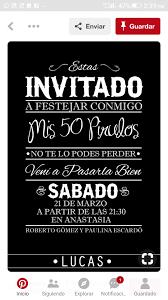 Pin De Maria Gabriela Casas En 50 Tarjetas De Cumpleanos Para