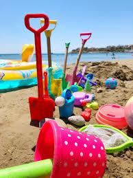 Tips & Tricks voor een vakantie met de HELE familie