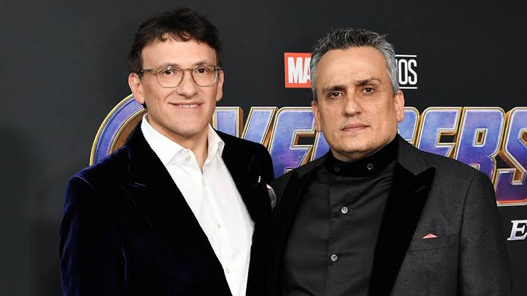 Joe and Anthony Russo On Being Inspired By Star Wars
