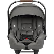 highest safety rating infant car seat