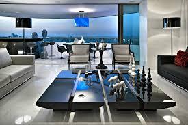 10 high end designer coffee tables