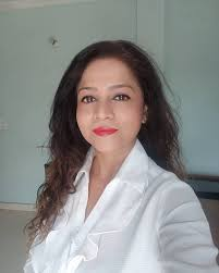 Pooja Malhotra - Some great opportunities coming on my way...   Facebook