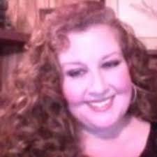 Iva Johnson Facebook, Twitter & MySpace on PeekYou