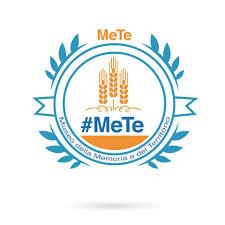 MeTe - Museo della Memoria e del Territorio - Home | Facebook