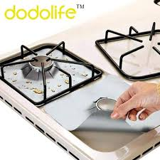 cooker covers electric safety multi