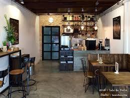 ปักพินโดย Oom Promthong ใน Cafe | การออกแบบห้องครัว, ตกแต่งภายใน,  การตกแต่งห้องครัว