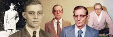 Howard Mudgett Obituary & Funeral | Kentwood, MI | Heritage Life Story  Funeral Homes