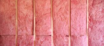 what is the best insulation for a home