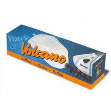 volcano crafty mighty vaporizer parts