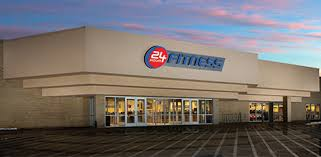 gym in greeley co 24 hour fitness