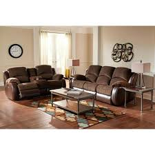 brown leather sofa colour scheme best