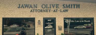 Jawan Olive Smith Attorney At Law - Luật sư & Công ty luật ...