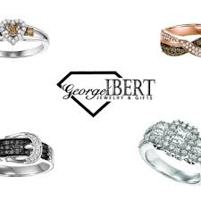 george ibert jewelry gifts jewelry