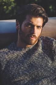 Can Yaman on Twitter