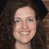 Profile | Marietta Smith, MD | NEJM Resident 360