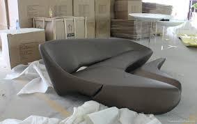 mini moon sofa zaha hadid moon system