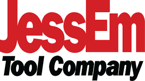 Replacement Parts Jessem Tool Company