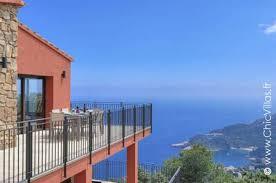locations de charme villas de luxe à