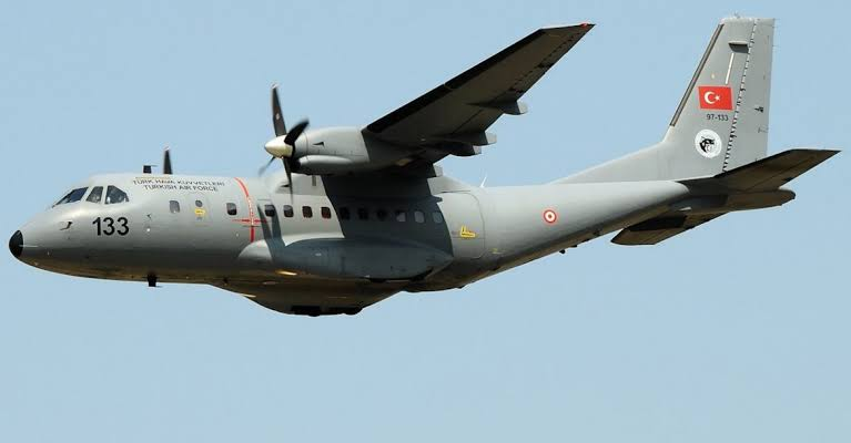 """Image result for TURKEY MILITARY PLANE"""""""