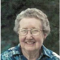 "Obituary | Mary Jane ""Jerry"" Axline of Cedar Rapids, Iowa 