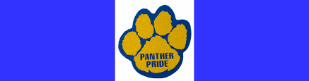 WDJH News - Wood Dale Junior High panthers