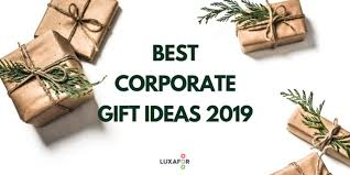 13 best corporate gift ideas you don t