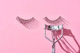 shiseido patents metal free makeup
