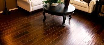 hardwood flooring midvale utah