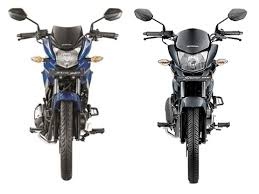 honda cb shine sp vs old cb shine spot
