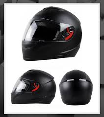 Racing Motorcycle Helmets Motorcycle Helmets Decals Motorcycle Helmets Full Face With Dot Certificate View Full Face Helmets Leiden Product Details From Wenzhou Leiden Helmet Manufacturing Co Ltd On Alibaba Com