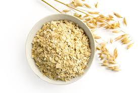 honey oat mask recipe