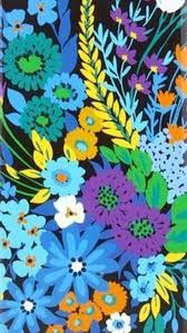 wallpapers for vera bradley designs