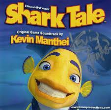 Shark Tale Original Game Soundtrack MP3 - Download Shark Tale Original Game Soundtrack  Soundtracks for FREE!