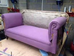 it cost to reupholster a sofa