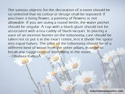 quotes about flower decoration top flower decoration quotes