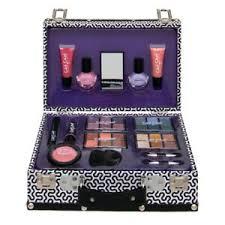cosmetics beauty makeup box xmas gift