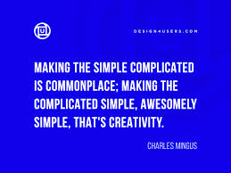 design inspiration bright quotes about creativity