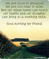 good morning message for friends morning wishes quotes